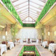Urso Hotel & Spa in Madrid