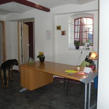 Urups Bed & Breakfast in Alslev