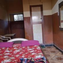 Usha Prabhat in Dhutra