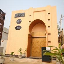 Usha Residency in Achhnera