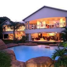Ushaka Manor Guest House in Durban