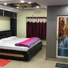 Ushasree Residency in Srungavarapukota