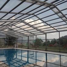 Utopia Resorts & Spa in Manali
