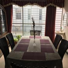 Uttorio in Dhaka
