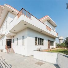 Atithi Pent House in Greater Noida