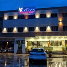 V By Vinnca Hotel & Spa, Bhuj in Bhuj