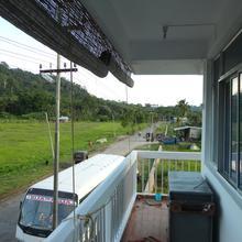 V-knot Residency in Havelock Island