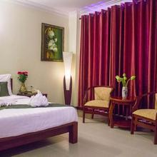 V N E Hotel in Phnom Penh