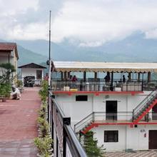 V Resorts Brv Resort in Mussoorie