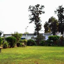 V Resorts Casa Delhi in Dankaur