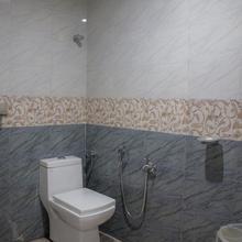 V Resorts Glamwood Dhanaulti in Dhanaulti