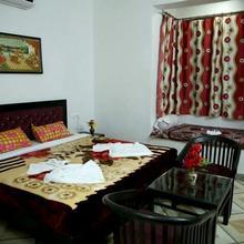 V Resorts Lake Alpi Kumbhalgarh in Ranakpur