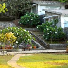 V Resorts Mahua Bagh Murud in Rajpuri