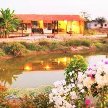 V Resorts Mahua Tola Tadoba in Warora