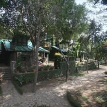 V Resorts Monolith in Naukuchiatal