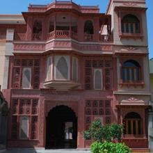 V Resorts Pratapgarh Bundi in Bundi