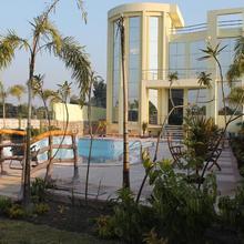 V Resorts Rajaji National Park in Rishikesh