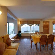 V Resorts- Ramgarh Cottage in Bhimtal