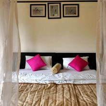 Aravali Silence Lakend Resort in Udaipur