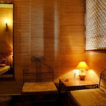 V Resorts The Satvik Resort in Kathgodam