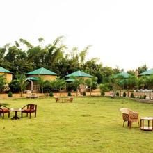 V Resorts Vrindavan Gopala in Jabalpur