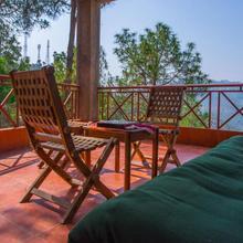 V Resorts Whispering Pines Barog in Solan