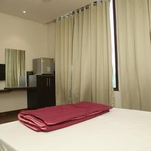 V Star Hotel in Sri Ganganagar