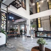 V1 Room Hotel in Udon Thani