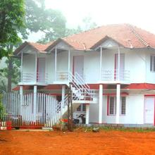 Vacanza Estate House in Paithalmala