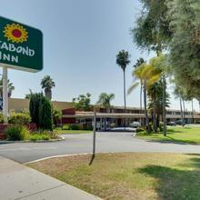 Vagabond Inn Chula Vista in San Diego