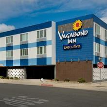 Vagabond Inn Executive Bakersfield Downtowner in Bakersfield