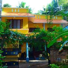 Vaiga Home Stay in Thiruvananthapuram
