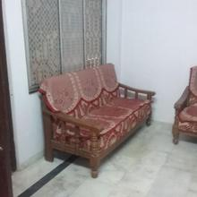 Vaikunth Home Stay in Indore