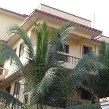 Vailankanni Holiday Homes in Calangute