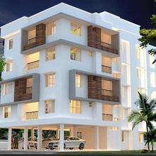 Vaishnavam Apartments in Parur