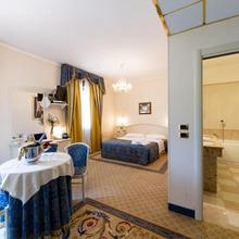 Vald Hotel in Lanzo Torinese