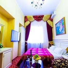 Valencia Hotel in Rossiyskiy