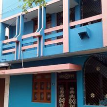 Valentine Hostel in Pondicherry