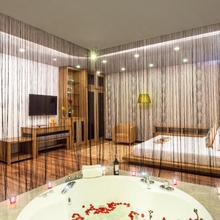 Valentine Hotel in Ho Chi Minh City