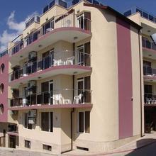 Valeo Hotel in Topola