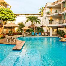 Vallartasol Hotel in Puerto Vallarta