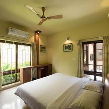Valley Of The Wind 4 Bedroom Villa in Chikkaballapur