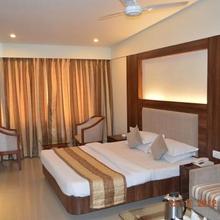 Valley View Resort in Mahabaleshwar
