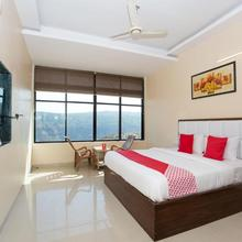 Valley Wood Resort in Panchgani