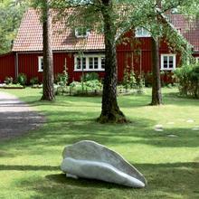 Vallåsens Värdshus in Skottorp