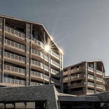 Valsana Hotel & Appartements in Davos