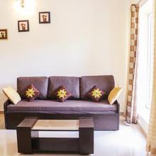 Valuable Stays Luxury Apartments in Verla