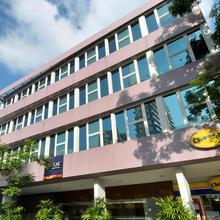 Value Hotel Balestier in Singapore