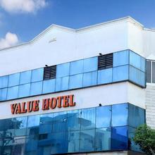 Value Hotel in Tambaram