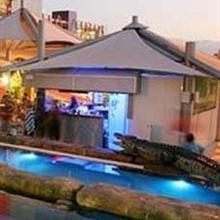 Value Inn in Darwin